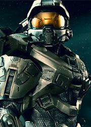 Названы самые популярные герои видеоигр 21-го века