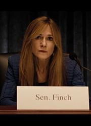 Холли Хантер сыграет главную роль в семейной драме HBO