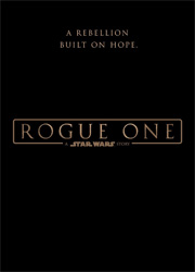 """Спин-оффы """"Звездных войн"""" были идеей Джорджа Лукаса"""