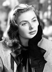 Критики нетрадиционной ориентации выбрали лучших актрис