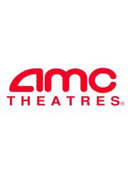 AMC стала крупнейшей сетью кинотеатров в мире
