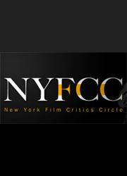 Критики Нью-Йорка выбрали лучший фильм 2016 года