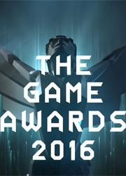 В США вручены главные игровые премии года