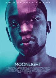 Критики Лос-Анджелеса выбрали лучший фильм 2016 года