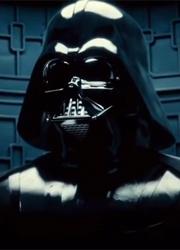 """Зак Снайдер отправил Бэтмена и Супермена во вселенную """"Звездных войн"""""""