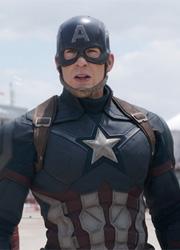 Звезды Marvel стали самыми прибыльными актерами 2016 года