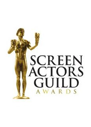 Американская Гильдия актеров объявила своих номинантов (фильмы)
