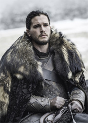 """Телеканал HBO анонсирвоал марафон """"Игры престолов"""""""