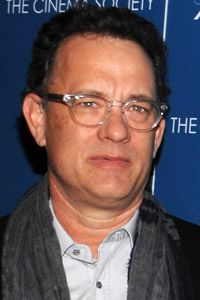 ��� ����� / Tom Hanks (� WireImage / Dimitrios Kambouris)
