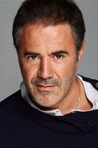 ���� ������ / José Garcia