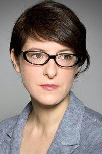 ������ ����� / Ursula Meier