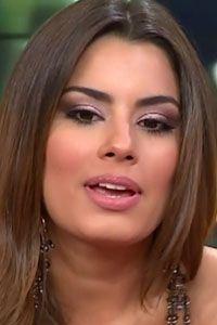 Ариадна Гутьеррес / Ariadna Gutiérrez