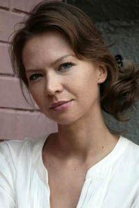 Светлана Костюкова