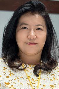 Йоко Симомура / Yôko Shimomura