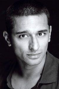 ���� ��� / Avin Shah