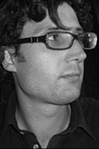 Чейз Палмер / Chase Palmer