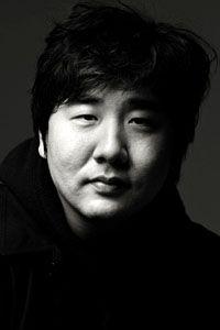 Чун-хун Чун / Chung-hoon Chung
