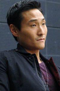 Лэнни Джун / Lanny Joon