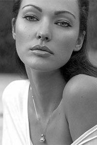 �������� ������ / Juliette Marquis