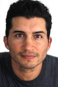 ���� ������ / Joey Vieira