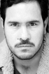 Хуан Сели / Juan Cely