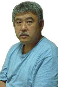 Тоширо Суга / Toshirô Suga