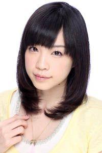 Аяка Сува / Ayaka Suwa