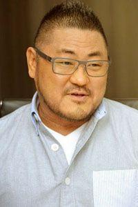 ������ ����� / Keiichi Okabe