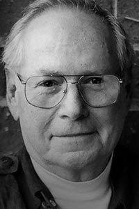 Дэвид В. Пикер / David V. Picker