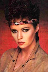 Шина Истон / Sheena Easton