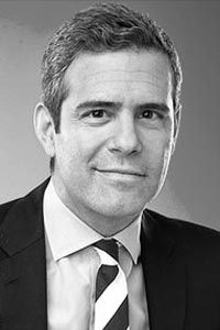 ���� ���� / Andy Cohen