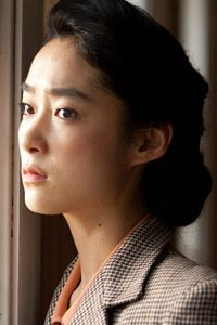 ����� ����� / Kaori Momoi