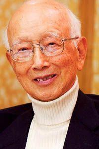 Рэймонд Чоу / Raymond Chow