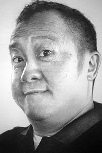���� ��� / Eric Tsang