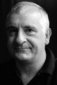 ������ ����� / Douglas Adams