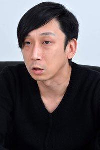 ������ ����� / Takeshi Nozue