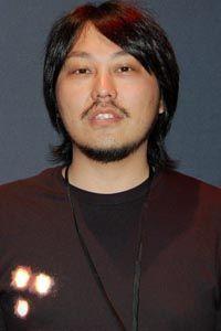 ����� ������� / Yosuke Shiokawa