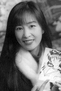 Митиэ Томидзава / Michie Tomizawa