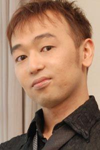 Косукэ Окано / Kôsuke Okano