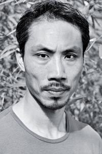 ��� �� / Tom Wu
