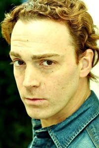 ������� ������ / Dominic Bogart