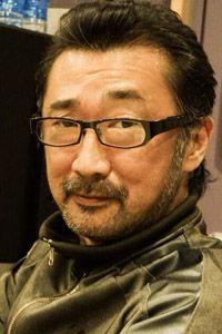 Акио Ютсука / Akio Ôtsuka