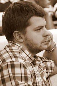 Дмитрий Пальцев