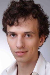 Дмитрий Савьяненко