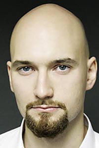 Евгений Колядинцев