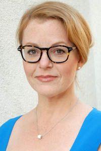 Карен Райт / Karen E. Wright
