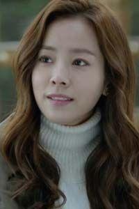 ��� ���-��� / Han Ji-min