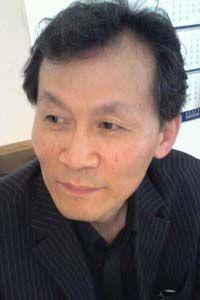 Хонгджу Ан / Hongjoo Ahn
