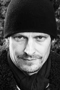 ����� ���������� / Peter Gustafsson