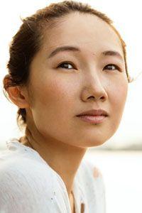 Йинг Йинг Ли / Ying Ying Li
